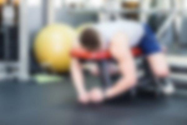"""""""Her yaz öncesi bi' heves spora başlıyorum, 1 ay sonra bırakıyorum."""" diyenlerden misiniz?"""